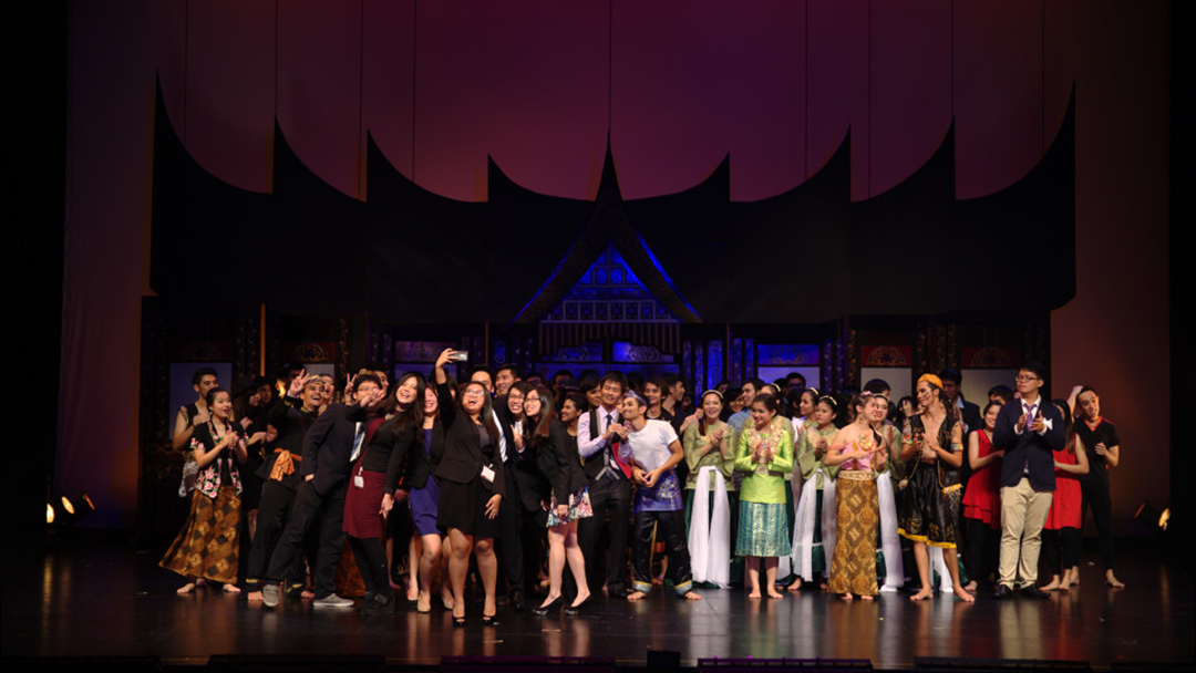 nilam-a-musical-malin-kundang-comes-alive-in-singapore-banner
