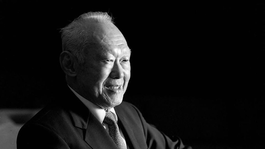 what-lee-kuan-yew-meant-to-foreign-students-in-singapore-banner